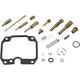 Carburetor Repair Kit - 03-111