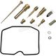 Carburetor Repair Kit - 03-112