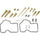 Carburetor Repair Kit - 03-116