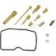 Carburetor Repair Kit - 03-118
