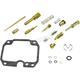 Carburetor Repair Kit - 03-120