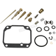 Carburetor Repair Kit - 03-202