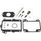 Carburetor Repair Kit - 03-203