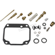 Carburetor Repair Kit - 03-204
