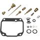 Carburetor Repair Kit - 03-206