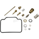 Carburetor Repair Kit - 03-207