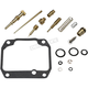 Carburetor Repair Kit - 03-208