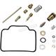 Carburetor Repair Kit - 03-209