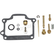 Carburetor Repair Kit - 03-210