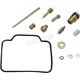 Carburetor Repair Kit - 03-211