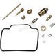 Carburetor Repair Kit - 03-212