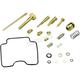 Carburetor Repair Kit - 03-214