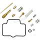 Carburetor Repair Kit - 03-215