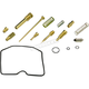 Carburetor Repair Kit - 03-216