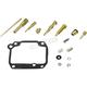 Carburetor Repair Kit - 03-217