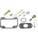 Carburetor Repair Kit - 03-218