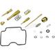 Carburetor Repair Kit - 03-219