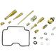 Carburetor Repair Kit - 03-221
