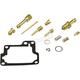 Carburetor Repair Kit - 03-222