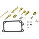 Carburetor Repair Kit - 03-223
