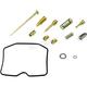 Carburetor Repair Kit - 03-224