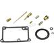 Carburetor Repair Kit - 03-301
