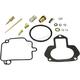 Carburetor Repair Kit - 03-304