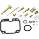 Carburetor Repair Kit - 03-306
