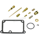 Carburetor Repair Kit - 03-308