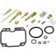 Carburetor Repair Kit - 03-310