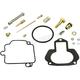 Carburetor Repair Kit - 03-311