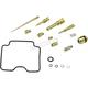 Carburetor Repair Kit - 03-313