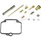 Carburetor Repair Kit - 03-314