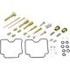 Carburetor Repair Kit - 03-315