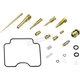 Carburetor Repair Kit - 03-317
