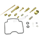Carburetor Repair Kit - 03-318