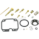 Carburetor Repair Kit - 03-319