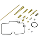 Carburetor Repair Kit - 03-320