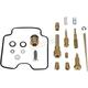 Carburetor Repair Kit - 03-321