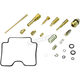 Carburetor Repair Kit - 03-322