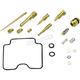 Carburetor Repair Kit - 03-324