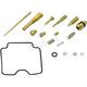 Carburetor Repair Kit - 03-325