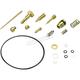Carburetor Repair Kit - 03-326