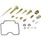 Carburetor Repair Kit - 03-327