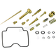 Carburetor Repair Kit - 03-328