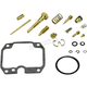 Carburetor Repair Kit - 03-329