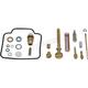 Carburetor Repair Kit - 03-330
