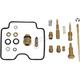 Carburetor Repair Kit - 03-331