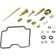 Carburetor Repair Kit - 03-332