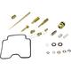 Carburetor Repair Kit - 03-333